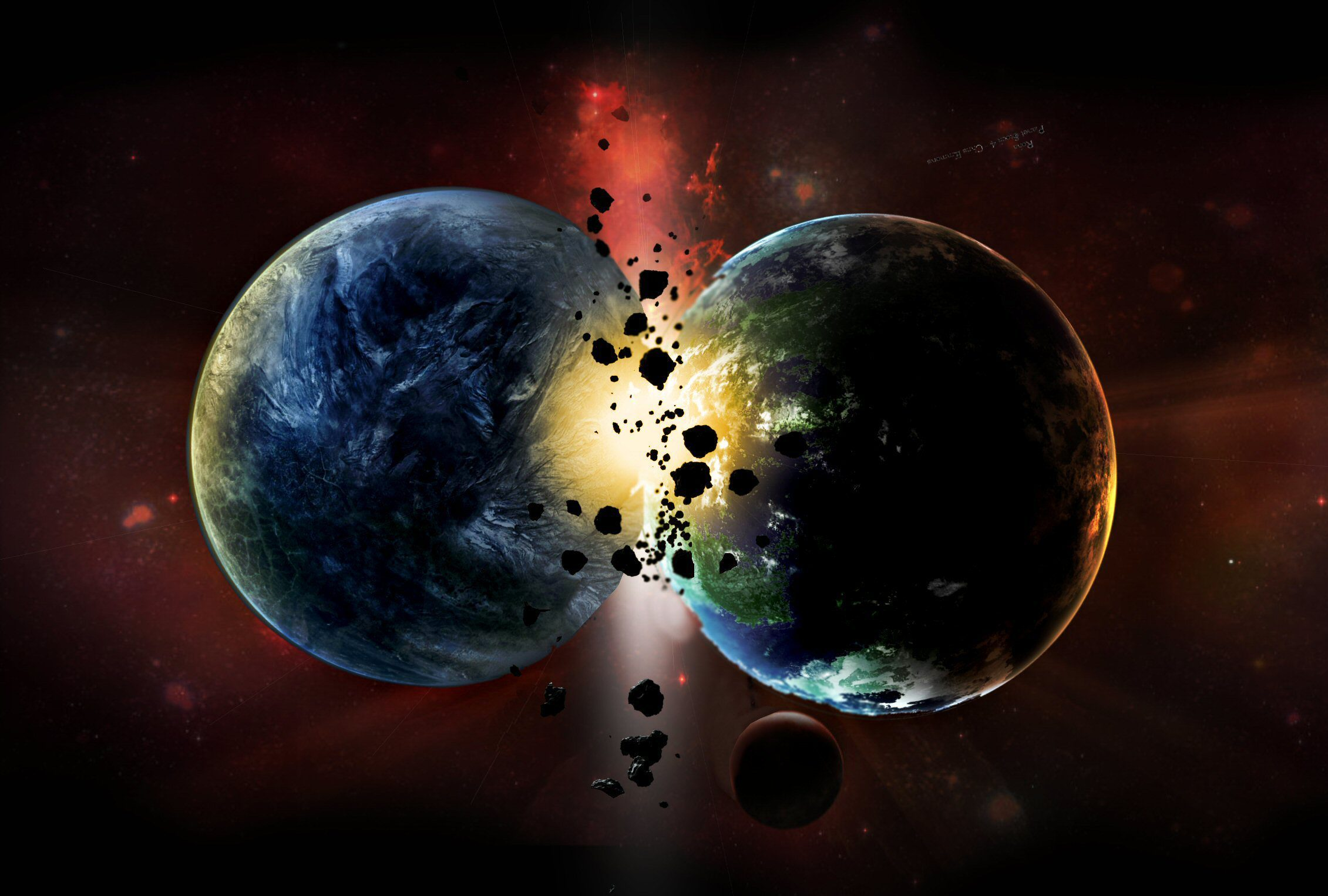 planets_collide_by_thornerose-e1484267049138
